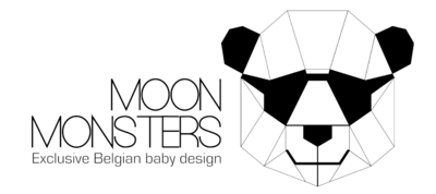 moonmonsters-logo